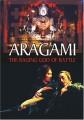 Aragami O Filme