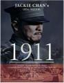 1911 Revolution O Filme