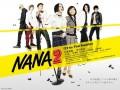 Nana 2 O Filme