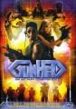 Gunhed O Filme