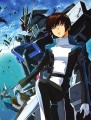 Gundam Seed