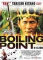 Boiling Point O Filme