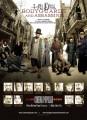 Bodyguards and Assassins O Filme