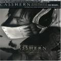 Casshern - OST