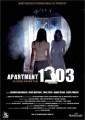 Apartment 1303 O Filme