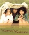 Lovers Concerto O Filme
