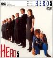 Hero 1st