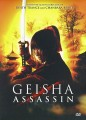 Geisha Assassin O Filme