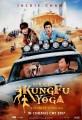 Kung Fu Yoga O Filme