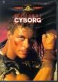 Cyborg O Filme
