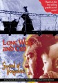 Lone Wolf and Cub: Sword of Vengeance O Filme 1
