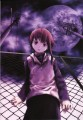 Serial Experiments Lain - Legendado