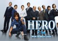 Hero 2nd