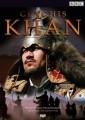 Genghis Khan O Filme - BBC