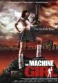The Machine Girl O Filme