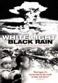 White Light Black Rain O Filme