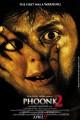 Phoonk 2 O Filme - India