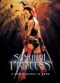 Samura Princess O Filme