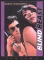 Blind Beast O Filme