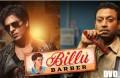 Billu Barber O Filme