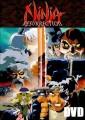 Makai Tenshou [Ninja Resurrection]