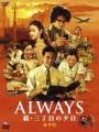 Always Sunset on Third Street 2 O Filme