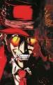 Hellsing - Legendado!