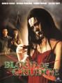 Blood of Grudge O Filme