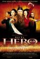 Hero O Filme