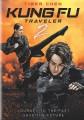 Kung Fu Traveler 2 O Filme