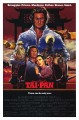 Tai Pan O Filme - USAMovie +18