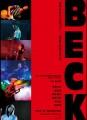 BECK Live Action O Filme