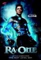 Ra One O Filme