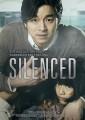 Silenced O Filme
