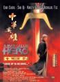 A Man Called Hero O Filme