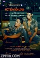 Hot boy noi Loan O Filme - Vietnam [Yaoi]