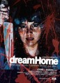 Dream Home O Filme