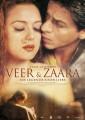 Veer Zaara O Filme - India