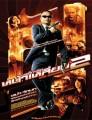 The Bodyguard 2 O Filme