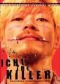 Ichi the Killer O Filme