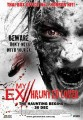 My Ex 2 Haunted Lover O Filme