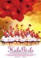 Hula Girls O Filme