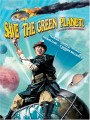 Save The Green Planet O Filme