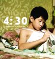 4-30 O Filme - Singapura