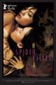 Spider Lilies O Filme