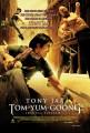 Tom Yum Goong O Filme