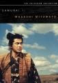 Samurai Musashi Miyamoto 1 O Filme
