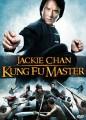 Jackie Chan Kung Fu Master O Filme