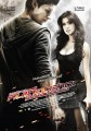 Bangkok Andrenaline O Filme