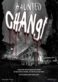 Haunted Changi O Filme - Cingapura
